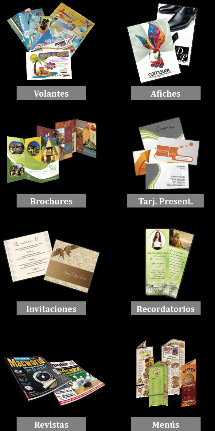 Productos en Impresión Digital-01