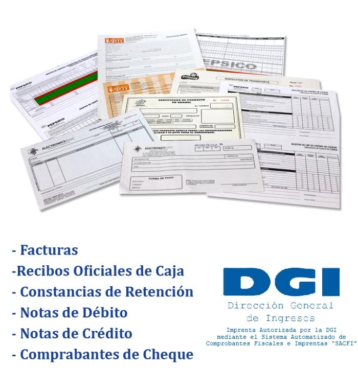 Productos en Impresión Offset Papeleria-02